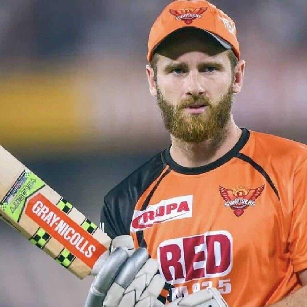 विदेशी खिलाड़ियों की घर वापसी:इंग्लैंड दौरे के लिए कीवी टीम में शामिल खिलाड़ी 10 मई तक भारत में रुकेंगे; कोच फ्लेमिंग और बाकी खिलाड़ी चार्टर प्लेन से न्यूजीलैंड लौटेंगे