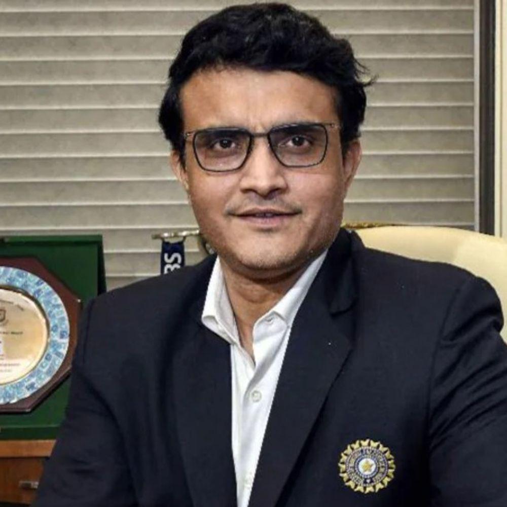 BCCIअध्यक्ष गांगुली बोले-:ट्रैवल की वजह से IPL में आई कोरोना; IPLके लिए बोर्ड वर्ल्ड कप से पहले विंडो तलाश रहा