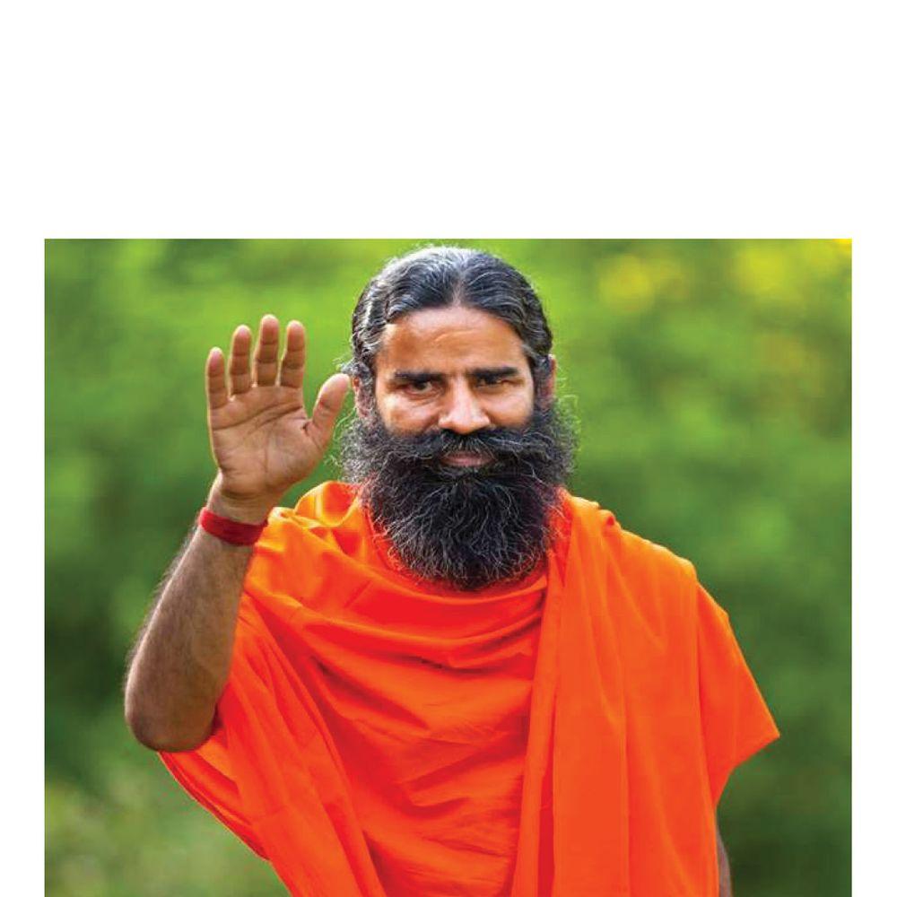 Baba Ramdev accuses him of defaming Hinduism through toolkit, says countrymen should boycott such forces   बाबा रामदेव ने टूलकिट के माध्यम से हिंदू धर्म को बदनाम करने का लगाया आरोप, कहा देशवासी ऐसी ताकतों का बहिष्कार करें - WPage - क्यूंकि हिंदी हमारी पहचान हैं