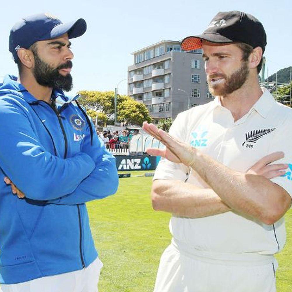 वर्ल्ड टेस्ट चैंपियनशिप फाइनल:पूर्व कप्तान कपिल देव बोले- एक टेस्ट के आधार पर विजेता का फैसला सही नहीं, तीन टेस्ट होने चाहिए ; भारत की जीत में बल्लेबाजी का अहम रोल होगा