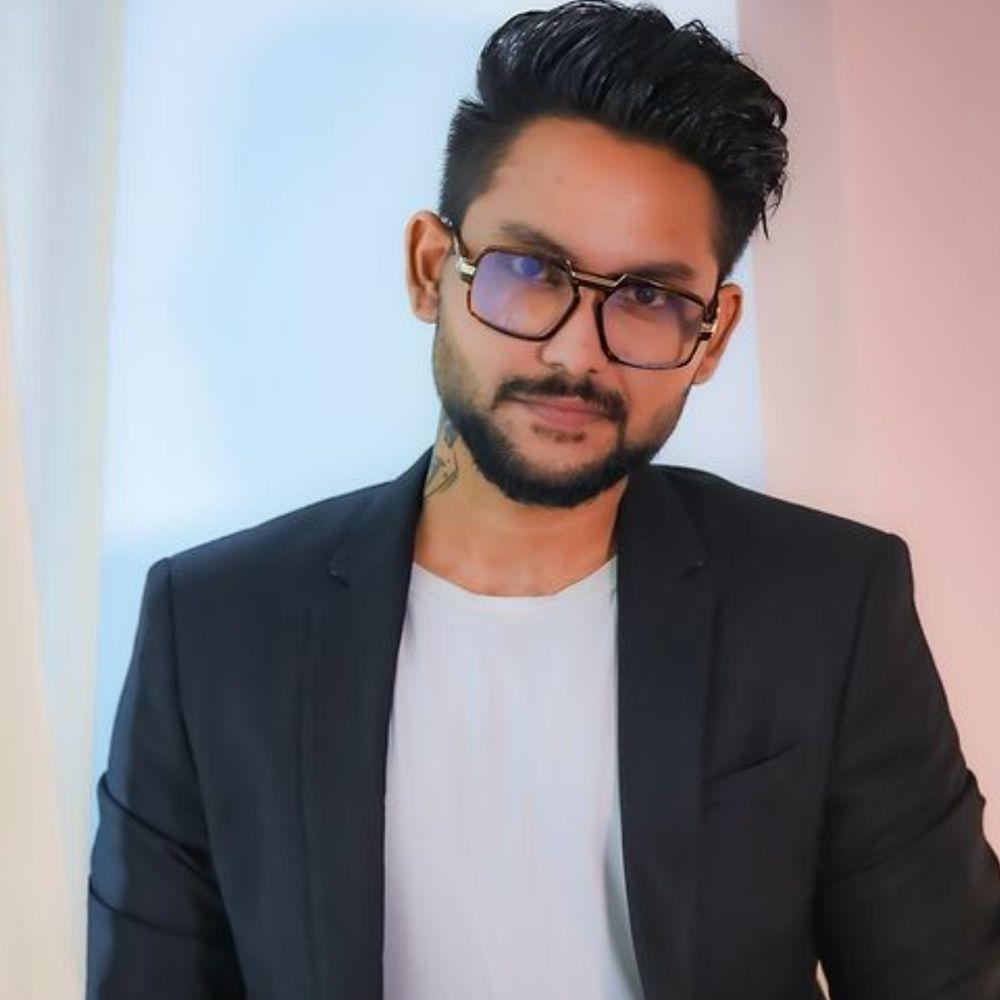 सिंगर की आपबीती:जान कुमार सानू ने कहा- कुमार सानू का बेटा हूं इसलिए लोगों ने जॉब देना तो दूर गाना तक नहीं सुना
