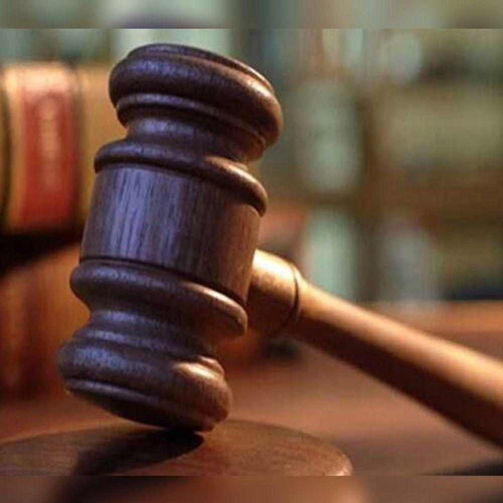 गुड़िया रेप-मर्डर केस:आरोपी की हत्या के मामले में गवाह अपने बयानों पर कायम, पूर्व आईजी जहूर जैदी समेत 9 पुलिसकर्मियों के खिलाफ कांस्टेबल ने दी गवाही