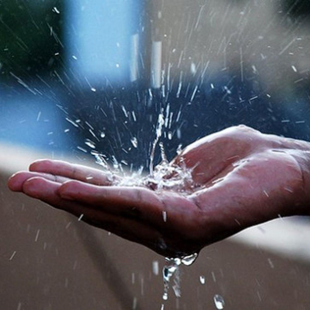 24 घंटे पानी:रायपुर में 11 हजार घरों तक ही कनेक्शन दुर्ग में 632, पर पानी 2 घंटे से ज्यादा नहीं
