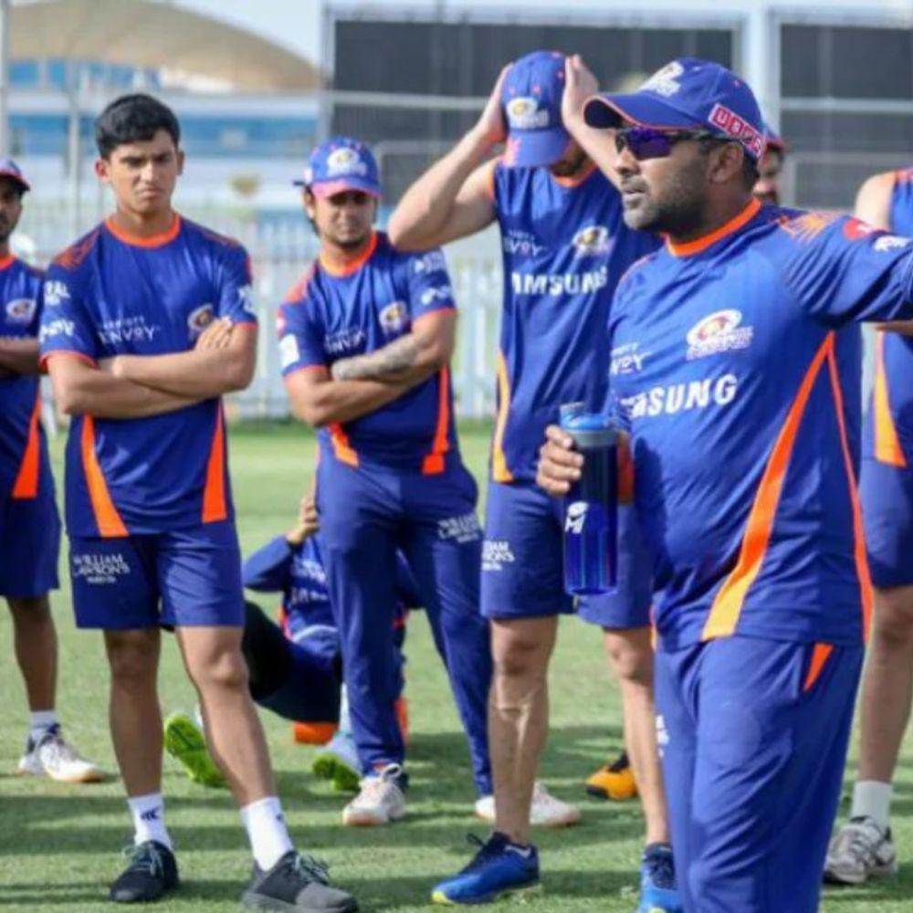 IPL फेज-2 में रोटेशन पॉलिसी:UAE की गर्मी और वर्कलोड मैनेज करने के लिए खिलाड़ियों को रोटेट करेंगी फ्रेंचाइजी; BCCI नहीं देगा दखल