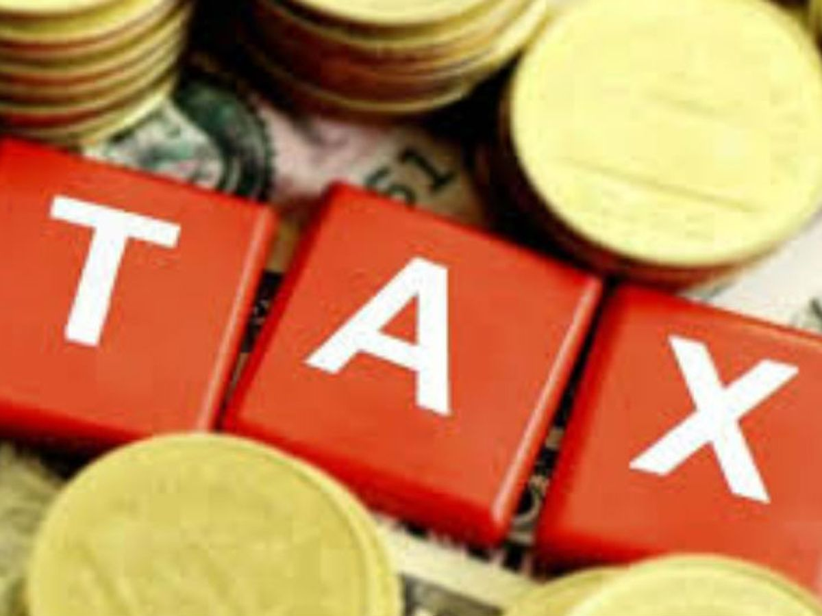 Fill full tax by September 30, get opportunity to go abroad, get revenue court verdict immediately, convenience will increase in municipal tax and land matters | 30 सितंबर तक पूरा टैक्स भरें,
