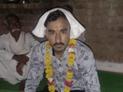 महिला DSP को 20 से 25 कॉल और मैसेज करके लोकेशन भेजी, कहता- मेरा इंतजार 27 थानों की पुलिस कर रही है, मुझे पकड़ना नामुमकिन है भिंड,Bhind - Dainik Bhaskar