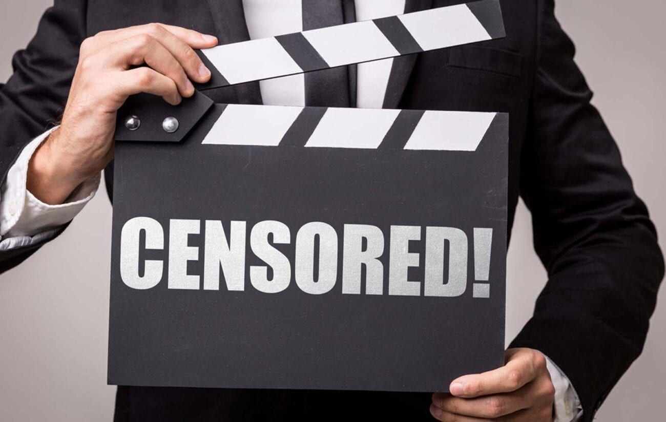 सरकार ने सिनेमैटोग्राफर एक्ट 1952 में संशोधन कर मसौदा तैयार किया है