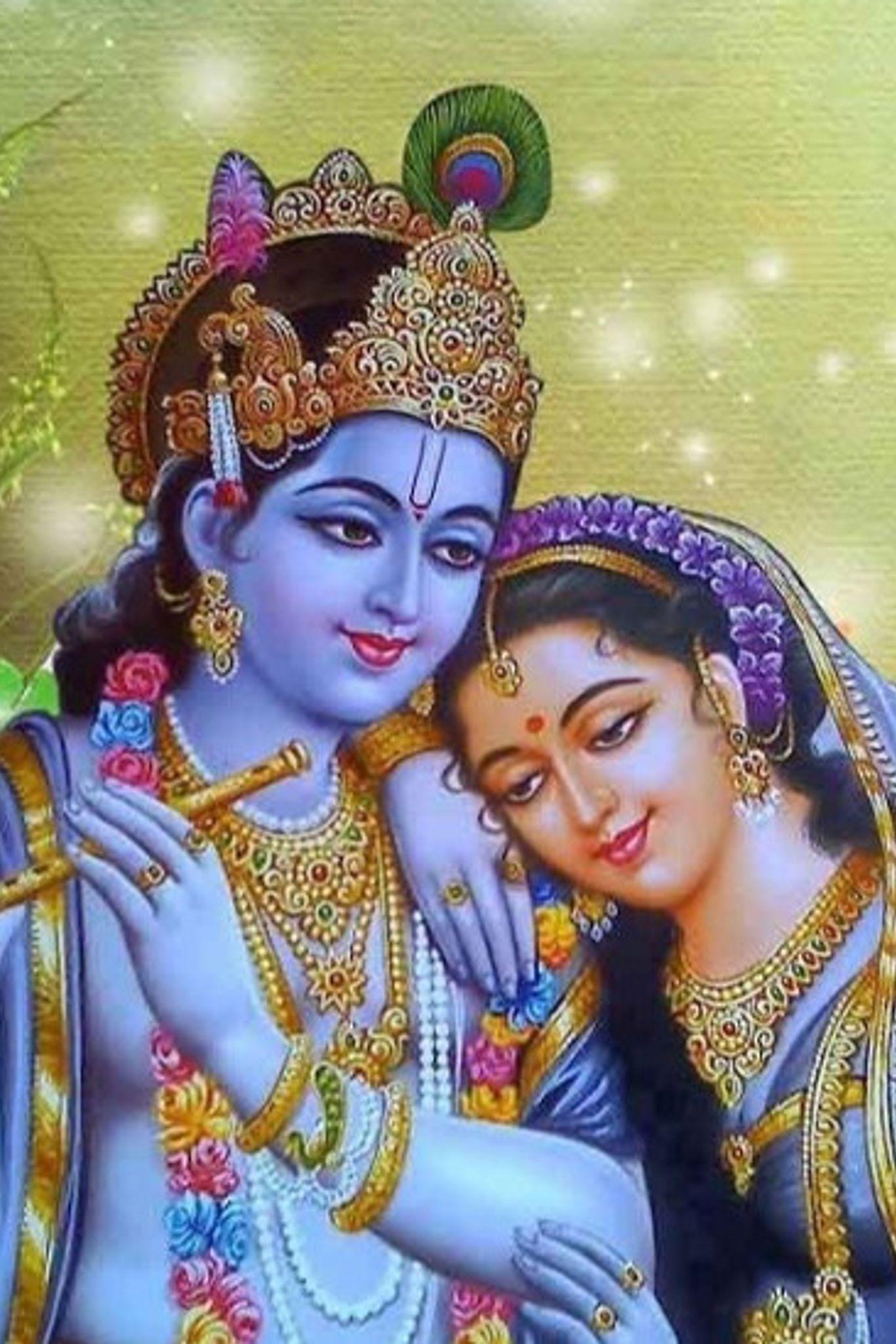 photos in home, vastu tips for home, vastu tips in hindi, tips about home,  vastu facts for happiness   घर में राधा-कृष्ण की तस्वीर लगाने से वैवाहिक  जीवन में बनी रहती है