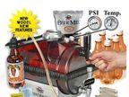 घर में ही बियर बनाती है ये मशीन, सिर्फ 6040 रु. में बनेगी 100 बोतल| - Dainik Bhaskar