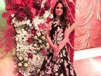 फोटोशूट और फैशन की वजह से भी चर्चा में रहती हैं अंबानी की ये बेटी, देखें PHOTOS|मुंबई,Mumbai - Dainik Bhaskar