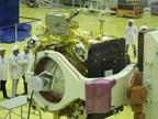 15 जुलाई को लॉन्च होगा चंद्रयान-2, चांद की सतह पर लैंडिंग करने वाला चौथा देश होगा|देश,National - Dainik Bhaskar