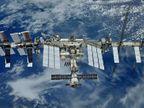 अपना स्पेस स्टेशन लॉन्च करने की तैयारी कर रहा भारत: इसरो चीफ के सिवन|देश,National - Dainik Bhaskar