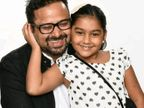कचरे के डिब्बे में मिली थी मिथुन चक्रवर्ती को बेटी, इन सेलिब्रिटीज ने भी गोद लिए बच्चे| - Dainik Bhaskar
