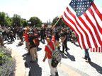 अमेरिका के कई राज्यों में खसरा की वेक्सीन के खिलाफ भ्रामक प्रचार अभियान| - Dainik Bhaskar
