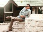 कभी नक्सली हुआ करते थे मिथुन चक्रवर्ती, 69वें जन्मदिन पर जानिए रोचक किस्से| - Dainik Bhaskar