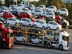 यात्री वाहनों की रिटेल बिक्री जून में 4.6% घटकर 2 लाख 24 हजार 755 यूनिट रह गई|बिजनेस,Business - Money Bhaskar