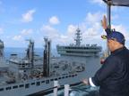 राजनाथ ने कहा- आतंकियों से निपटने के लिए नौसेना अलर्ट, दोबारा 26/11 जैसा हमला नहीं होने देंगे|देश,National - Dainik Bhaskar
