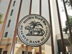 इंडियाबुल्स हाउसिंग फाइनेंस और लक्ष्मी विलास बैंक के विलय का प्रस्ताव नामंजूर|देश,National - Money Bhaskar