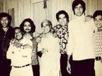 बच्चन साहब ने शोले के लिए फीस नहीं मांगी थी, फिल्म हिट होने पर जरूर उन्हें फीस दी थी: रमेश सिप्पी|बॉलीवुड,Bollywood - Dainik Bhaskar