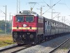 दिल्ली से शामली और भुवनेश्वर से नयागढ़ टाउन सहित 10 रूटों पर आज से शुरू होंगी \'सेवा ट्रेन\' यूटिलिटी,Utility - Dainik Bhaskar