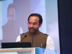 केंद्रीय मंत्री किशन रेड्डी ने कहा- हाफिज का फाउंडेशन फलाह-ए-इंसानियत आंतकी गतिविधियों में संलिप्त|देश,National - Dainik Bhaskar