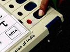 2014 के विधानसभा चुनाव में 732 प्रत्याशियों को मिले थे नोटा से भी कम वोट रांची,Ranchi - Dainik Bhaskar