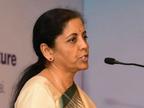 मुक्त व्यापार का आरसीईपी समझौता हमारी अपेक्षाओं के अनुरूप नहीं थी, इसलिए इसमें शामिल नहीं हुए: सीतारमण देश,National - Money Bhaskar