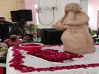 गैस त्रासदी के जख्मों को कम करने के लिए सर्वधर्म प्रार्थना; सीएम कमलनाथ ने अब्दुल जब्बार को याद किया|भोपाल,Bhopal - Dainik Bhaskar