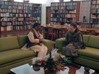 हेमंत सोरेन ने प्रधानमंत्री से मुलाकात का मांगा समय, कल साेनिया-राहुल से मिले थे|रांची,Ranchi - Dainik Bhaskar
