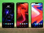 इस साल सुर्खियों में रहे रेडमी, सैमसंग और ओप्पो के ये बजट स्मार्टफोन, रियलमी C2 के बिके 10 लाख यूनिट|टेक,Tech - Dainik Bhaskar
