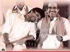 उद्धव से पहले भी 5 सीएम ने अपने बेटों को कैबिनेट में जगह दी; करुणानिधि और बादल ने बेटों को डिप्टी सीएम बनाया देश,National - Dainik Bhaskar