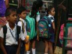 प्राइवेट स्कूलों की तरह प्राथमिक स्कूलों में भी होगी टीचर पैरेंट्स मीटिंग, अभिभावकों को भी मोटिवेट करेंगे शिक्षक|लखनऊ,Lucknow - Dainik Bhaskar