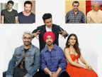 आदित्य रॉय कपूर बनेंगे एक विलेन 2 में विलेन,अब्दुल कलाम की बायोपिक में लीड रोल करेंगे परेश रावल|बॉलीवुड,Bollywood - Dainik Bhaskar