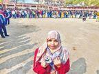 मुस्लिम बाहुल्य और रिजर्व सीटों पर सबसे ज्यादा मतदान, सीएए पर दिखाया गुस्सा| - Dainik Bhaskar