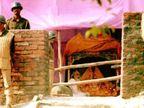 दो साल में बनकर तैयार होगा भव्य राम मंदिर; महंत नृत्यगोपाल दास अध्यक्ष और चंपत राय बने ट्रस्ट के महासचिव|लखनऊ,Lucknow - Dainik Bhaskar