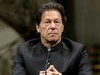 एफएटीएफ ने पाकिस्तान से कहा- जून 2020 तक 27 बिंदुओं के एक्शन प्लान पर अमल करें, अन्यथा ब्लैक लिस्ट कर दिया जाएगा विदेश,International - Dainik Bhaskar
