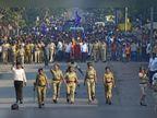 भीमा कोरेगांव हिंसा मामले में दर्ज 348 केस सरकार ने लिए वापस, राकांपा काफी समय से कर रही थी मांग|पुणे,Pune - Dainik Bhaskar