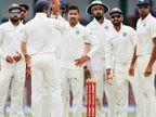 वर्ल्ड चैंपियनशिप में टीम इंडिया टॉप पर है, लेकिन ऑस्ट्रेलिया का प्रदर्शन सबसे अच्छा क्रिकेट,Cricket - Dainik Bhaskar