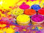 आपके व्यक्तित्व को दर्शाता हैं पसंदीदा रंगों का चुनाव, हर रंग के पीछे छिपा हैं मनोविज्ञान लाइफ & साइंस,Happy Life - Dainik Bhaskar
