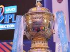आईपीएल रद्द होने पर बीसीसीआई को 4 हजार करोड़ से ज्यादा का नुकसान, फ्रेंचाइजी को हर मैच में 2.5 से 4 करोड़ का घाटा|क्रिकेट,Cricket - Dainik Bhaskar