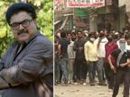 पुलिस ने शाहीन बाग खाली कराया, अशोक पंडित ने लिखा- पनौती हटी, ग्रहण हटा, अब कोरोवायरस भी हटेगा  - Dainik Bhaskar