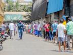 631 केस, 13 मौतें: बुधवार को तीसरी मौत गुजरात में; 85 साल की महिला ने अहमदाबाद में दम तोड़ा|देश,National - Dainik Bhaskar