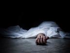 जबलपुर में कोरोनावायरस की संदिग्ध महिला की मौत, पति 10 दिन पहले सउदी अरब से आया वापस जबलपुर,Jabalpur - Dainik Bhaskar