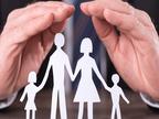 टर्म इंश्योरेंस प्लान में मिलता है कम प्रीमियम में ज्यादा कवर, इससे परिवार को मिलती है वित्तीय सुरक्षा|कंज्यूमर,Consumer - Dainik Bhaskar