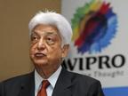 विप्रो और अजीम प्रेमजी फाउंडेशन ने कोरोनावायरस संकट से निपटने के लिए 1,125 करोड़ रुपए दिए|बिजनेस,Business - Dainik Bhaskar