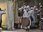 मलेशिया में तब्लीगी जमात के 620 लोग कोरोना पॉजिटिव, पाकिस्तान में ऐसे 36 मरीज; भारत के 22 राज्यों में संक्रमण का खतरा देश,National - Dainik Bhaskar