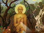 किसी से अनजाने में कोई गलती हो जाए तो उसे तुरंत माफ कर देना चाहिए धर्म,Dharm - Dainik Bhaskar