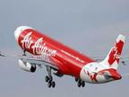 एयर एशिया ने शुरू की हवाई टिकटों की बुकिंग, 15 अप्रैल से कर सकते हैं यात्रा|बिजनेस,Business - Dainik Bhaskar