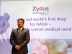 देश में कोरोनावायरस की वैक्सीन का जानवरों पर प्रयोग शुरू, 4 से 6 महीने में नतीजे मिलने की उम्मीद बिजनेस,Business - Dainik Bhaskar