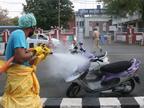 अब तक 425 केस: मुख्यमंत्री शिवराज ने कहा- जमातियों के कारण पुलिसकर्मियों में कोरोना फैला; अब छोटे शहरों में संक्रमण का खतरा बढ़ा|मध्य प्रदेश,Madhya Pradesh - Dainik Bhaskar